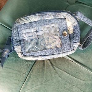 Handbags - Purse crossbody